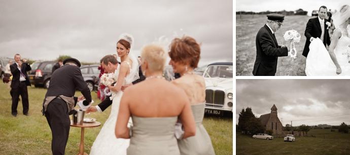 Documentary_Wedding_Photographer_079