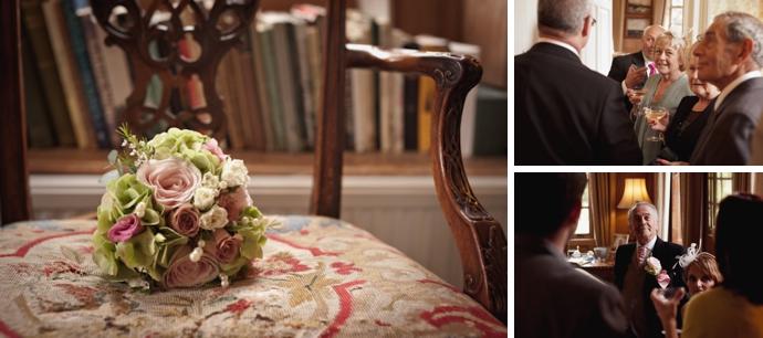 Documentary_Wedding_Photographer_080