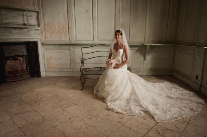 Documentary_Wedding_Photographer_082
