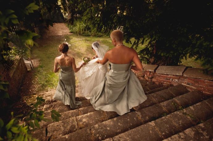 Documentary_Wedding_Photographer_083