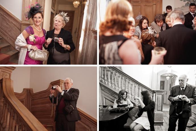 Documentary_Wedding_Photographer_086