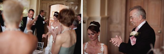 Documentary_Wedding_Photographer_088