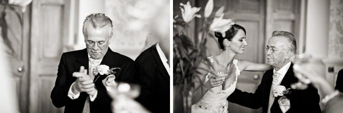 Documentary_Wedding_Photographer_089