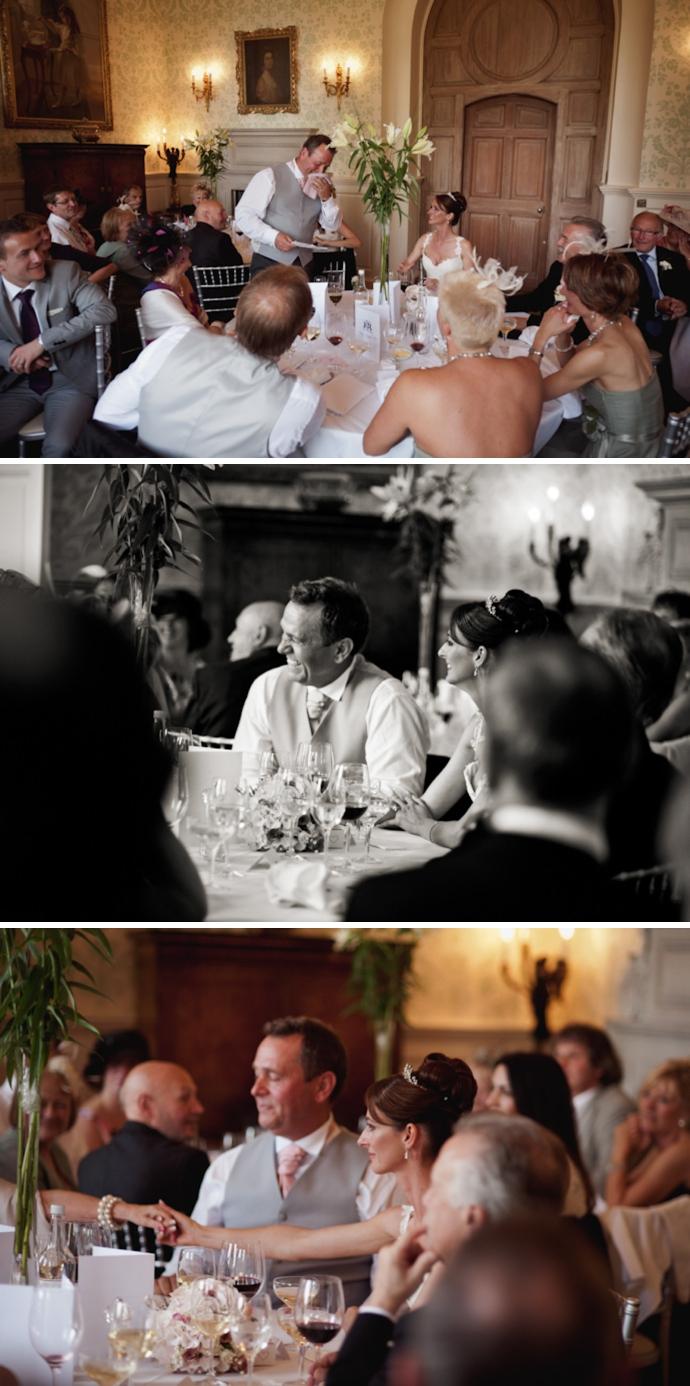 Documentary_Wedding_Photographer_090
