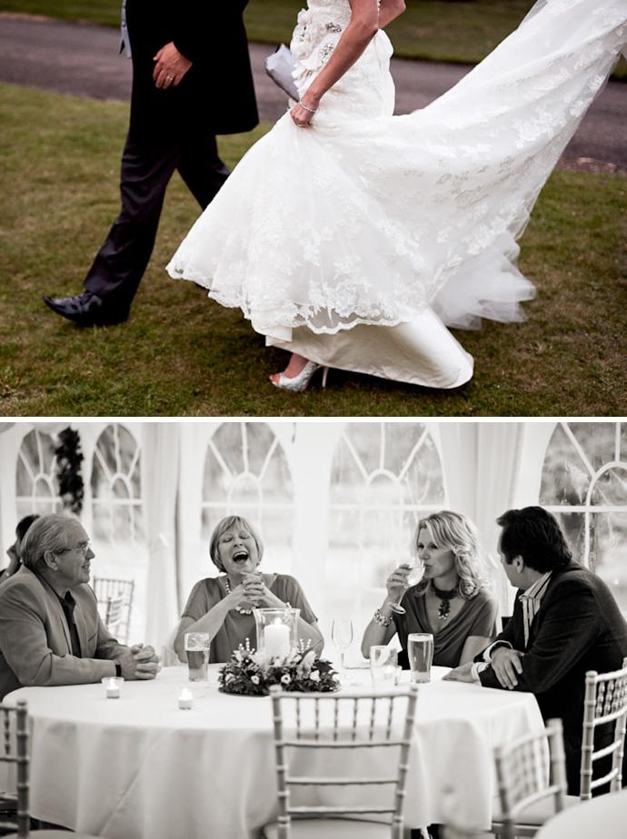 Documentary_Wedding_Photographer_091