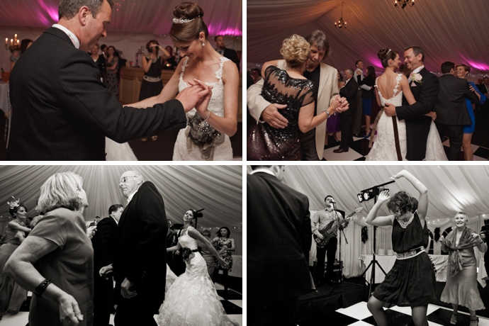 Documentary_Wedding_Photographer_092