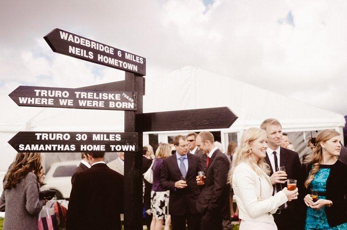 cornwall_wedding_033