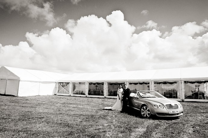 cornwall_wedding_042