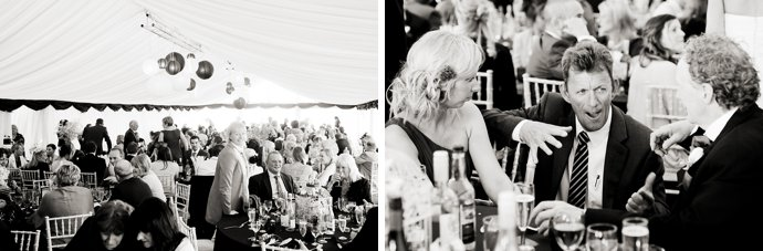 cornwall_wedding_047