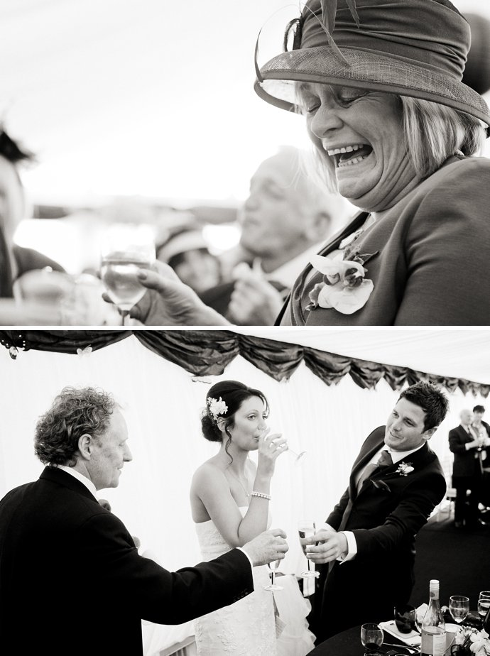 cornwall_wedding_051