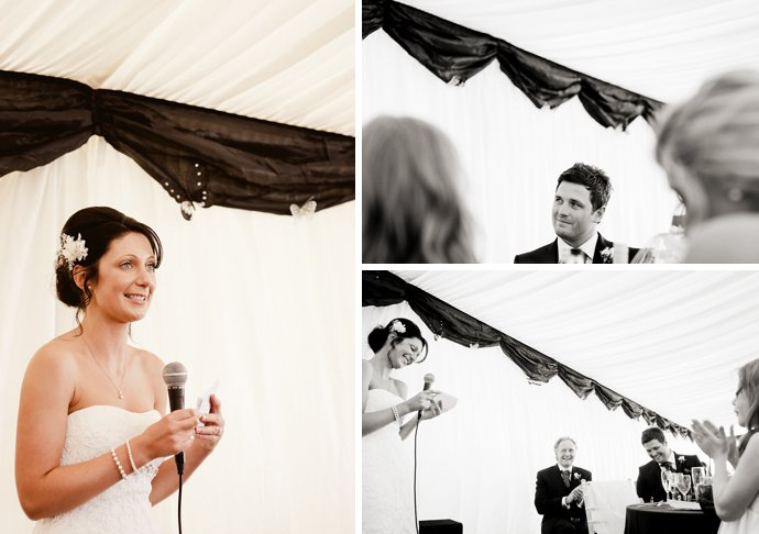 cornwall_wedding_052