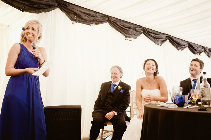 cornwall_wedding_054