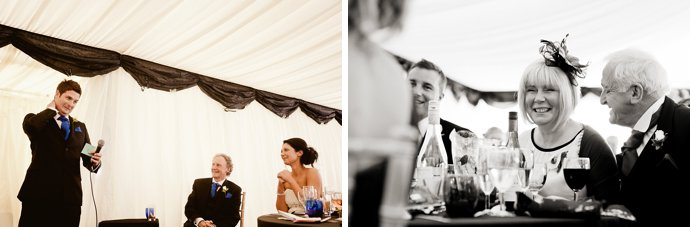 cornwall_wedding_057