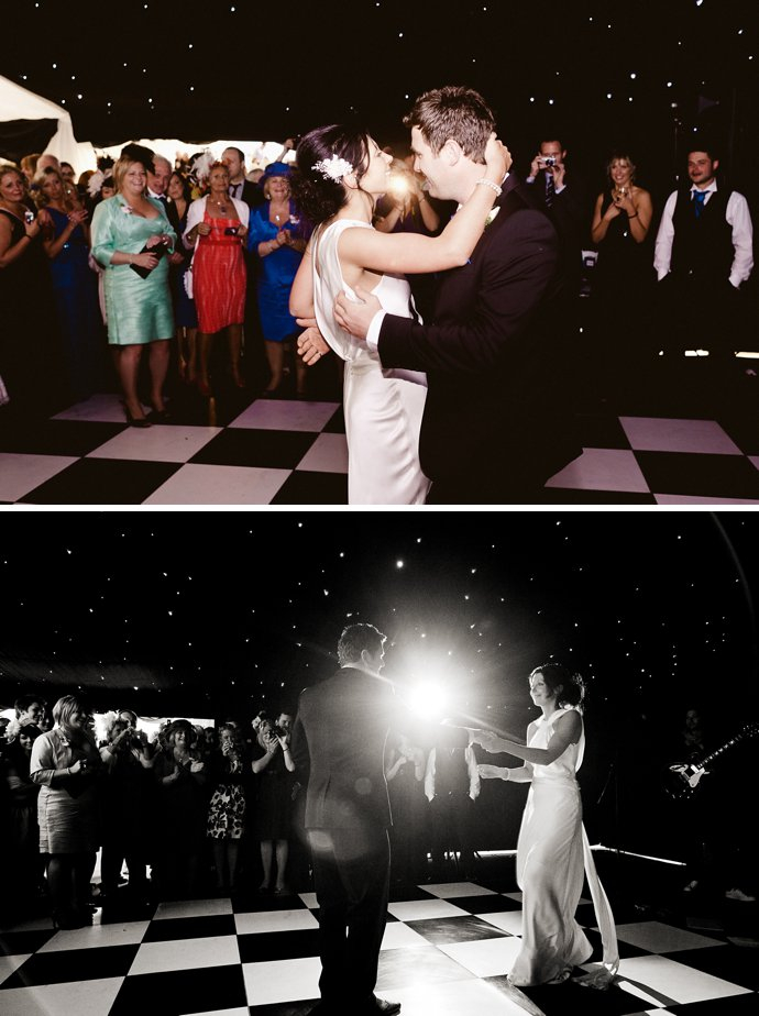 cornwall_wedding_067