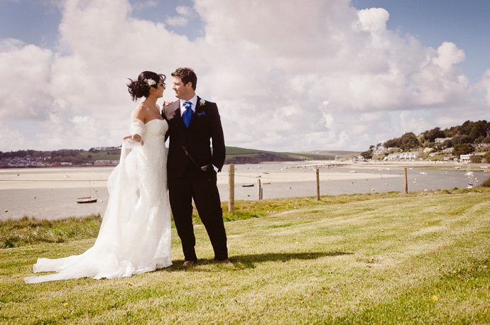 cornwall_wedding_075