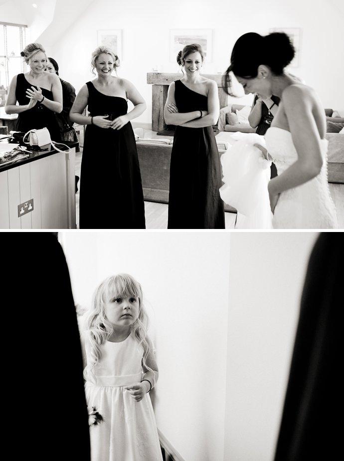 cornwall_wedding_009