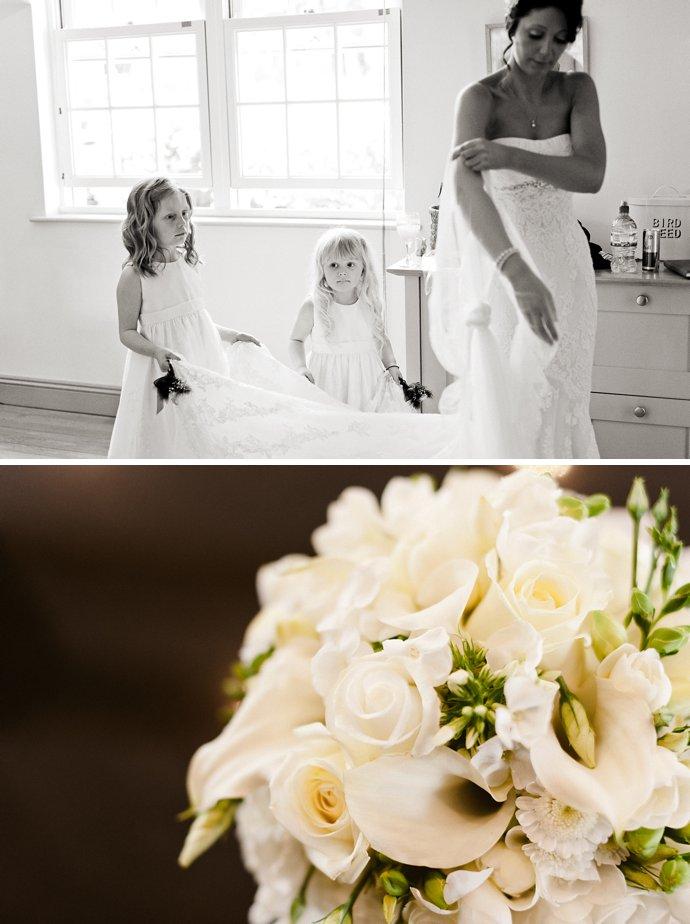 cornwall_wedding_011