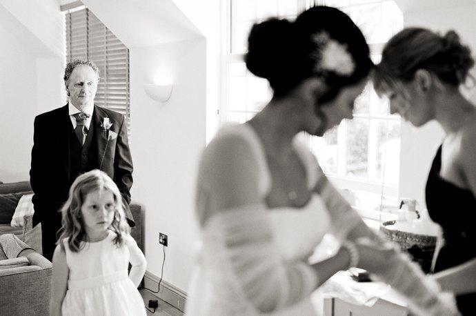cornwall_wedding_012