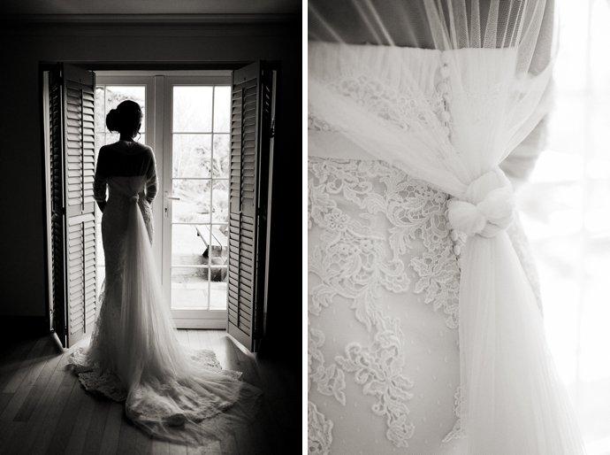 cornwall_wedding_013