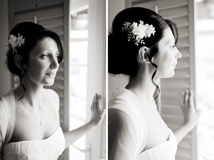 cornwall_wedding_014