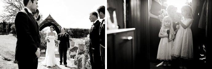 cornwall_wedding_019