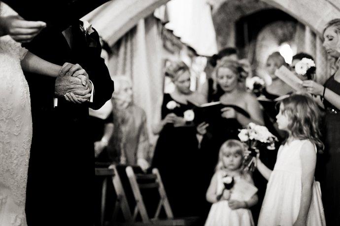 cornwall_wedding_023