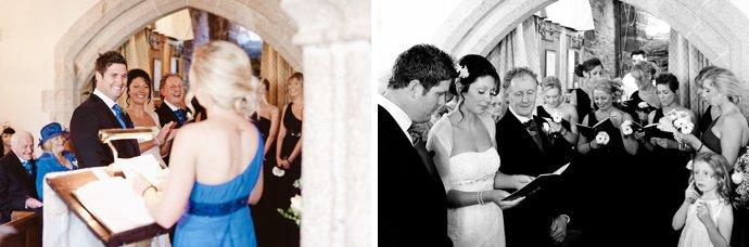 cornwall_wedding_024