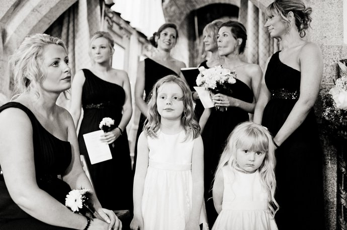 cornwall_wedding_028