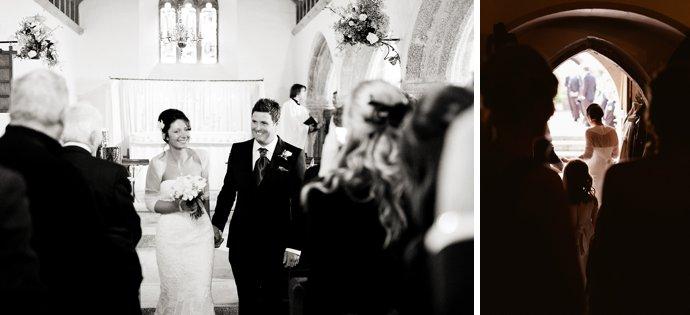 cornwall_wedding_029