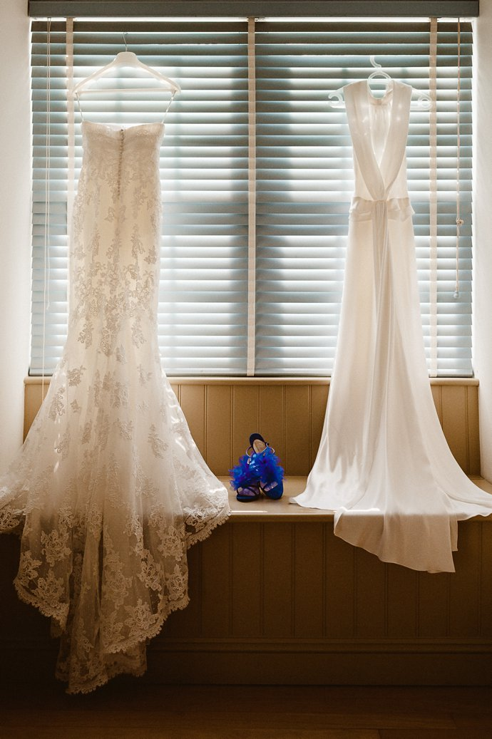 cornwall_wedding_073