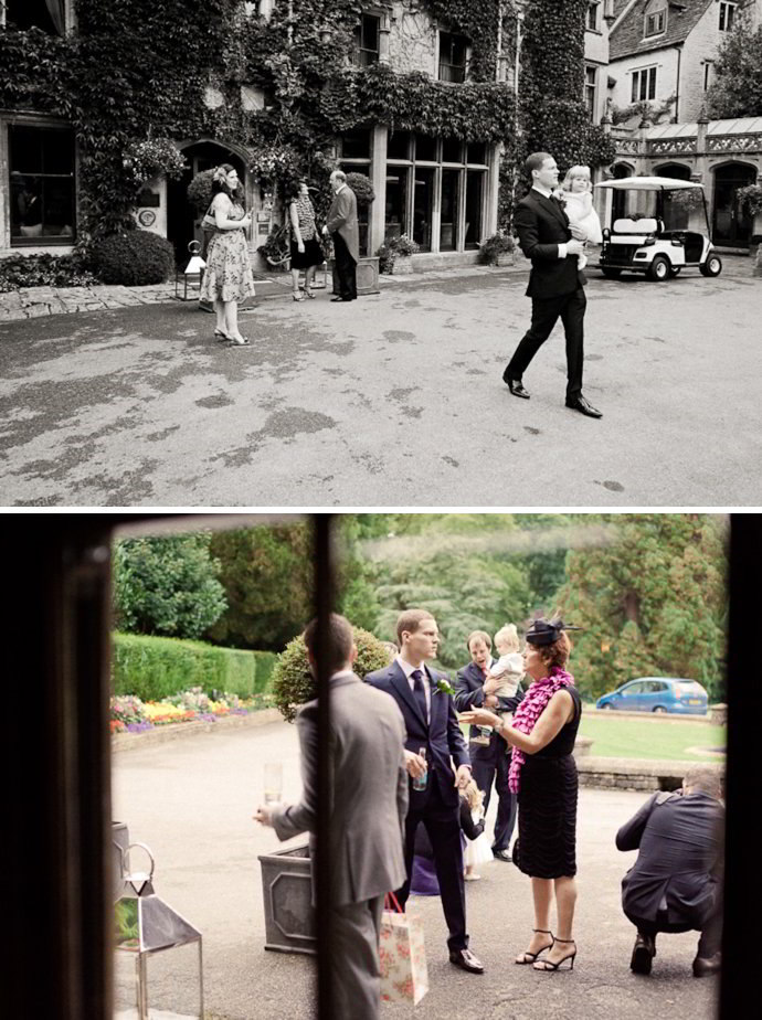 Wiltshire_Wedding_Photographer_006