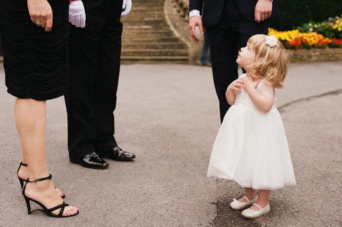 Wiltshire_Wedding_Photographer_007