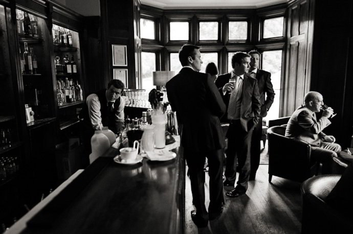 Wiltshire_Wedding_Photographer_009