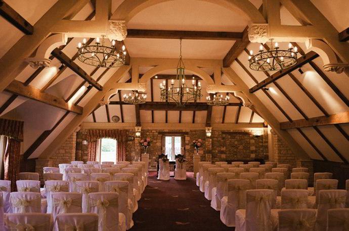 Wiltshire_Wedding_Photographer_010