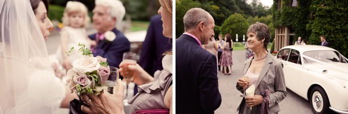 Wiltshire_Wedding_Photographer_011