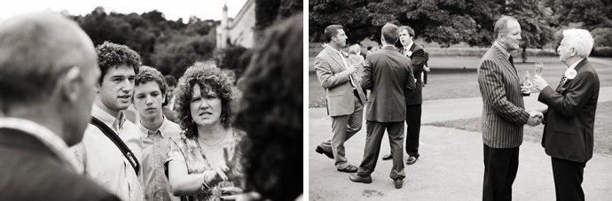 Wiltshire_Wedding_Photographer_014
