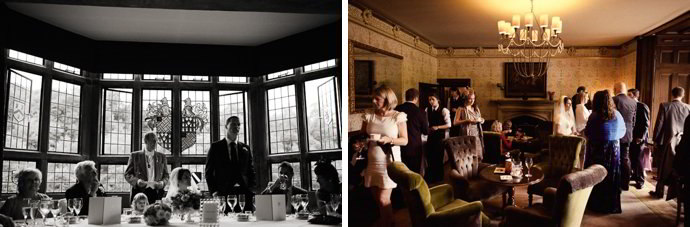 Wiltshire_Wedding_Photographer_016