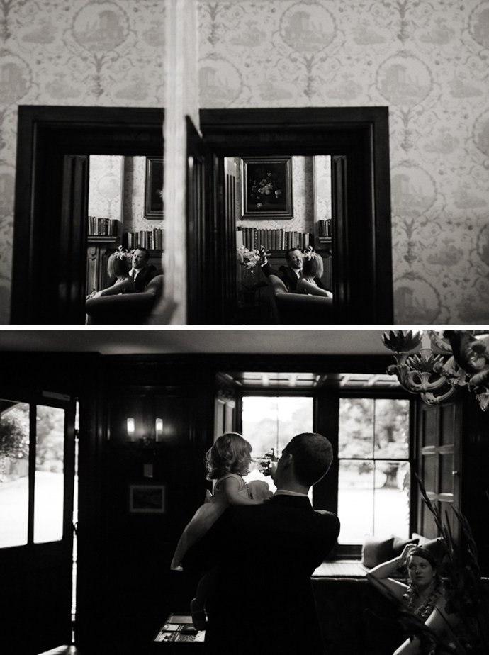 Wiltshire_Wedding_Photographer_018