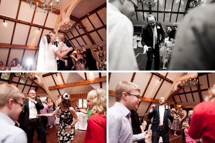 Wiltshire_Wedding_Photographer_020