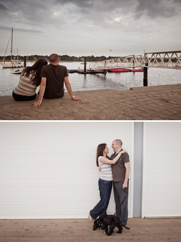 Engagement_Shoot_004
