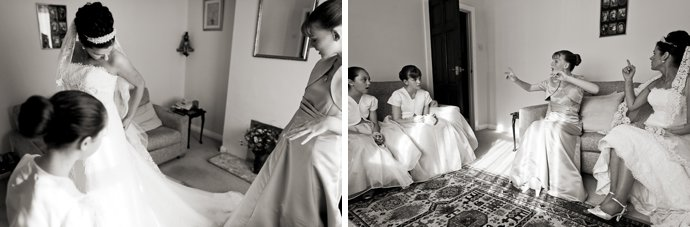 Documentary_Wedding_Photographer_008