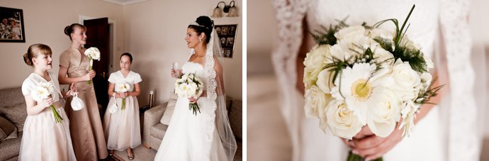 Documentary_Wedding_Photographer_009
