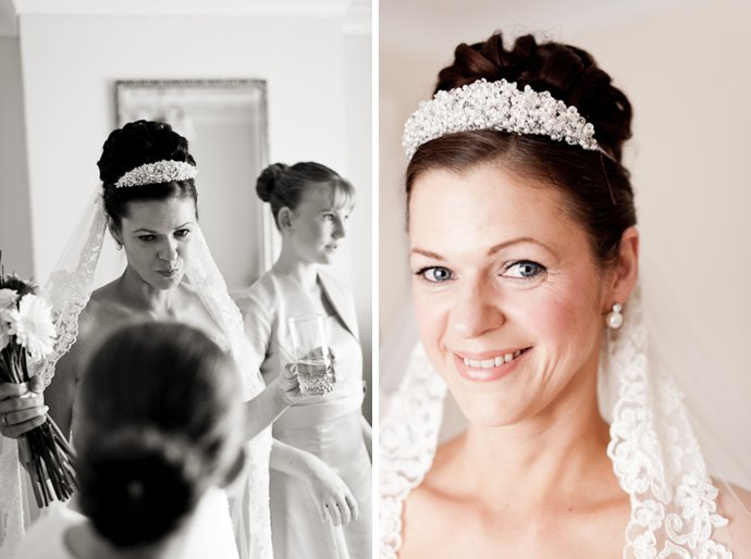 Documentary_Wedding_Photographer_010