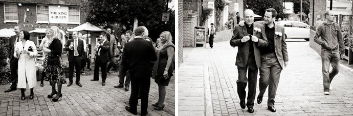 Documentary_Wedding_Photographer_014