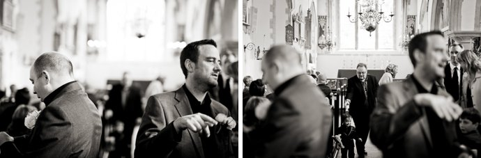 Documentary_Wedding_Photographer_020