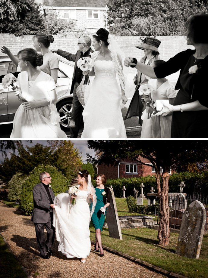 Documentary_Wedding_Photographer_022
