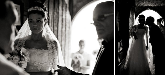 Documentary_Wedding_Photographer_023