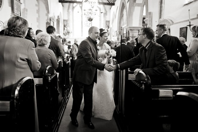 Documentary_Wedding_Photographer_030