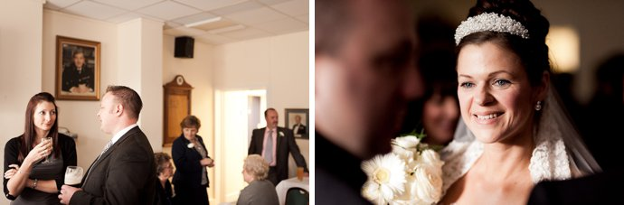 Documentary_Wedding_Photographer_039