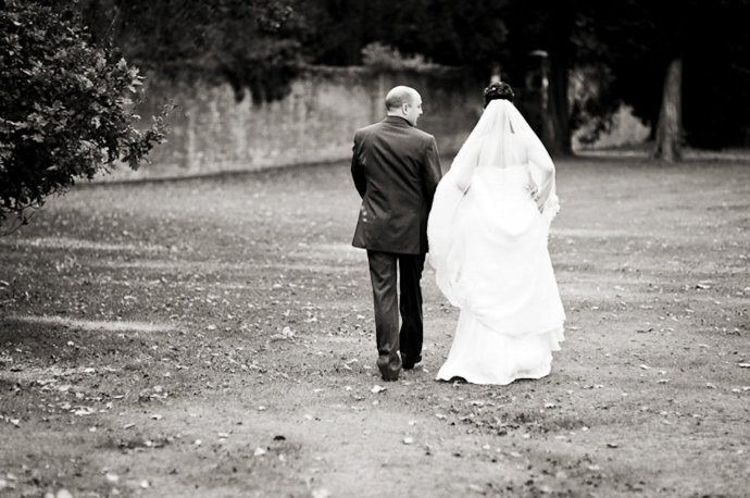 Documentary_Wedding_Photographer_048